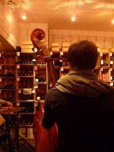 WinestoresessionA