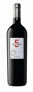 Lacrimus 5