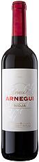 Arnegui-Crianza