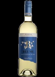blume-sauvignonblanc 2015